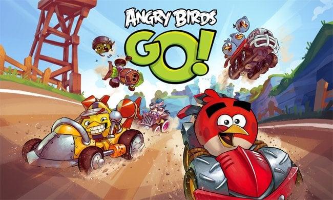 angry-birds-go-2