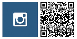 instagram beta windows phone