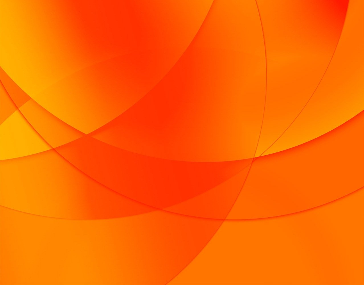 Orange Background Abstract Wallpaper Hd Image Hdcool Backgrounds Solid Plain Dark Black