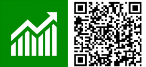 Bing Finance qr