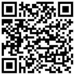 cnn app android qr
