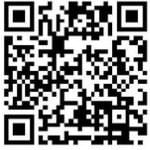 ebay qr windows phone
