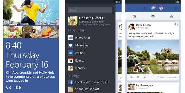 facebook-beta-win-phone
