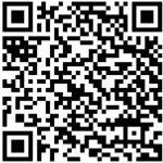 sony smartwatch app qr