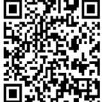 wikipedia windows phone QR