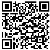 youtube android qr