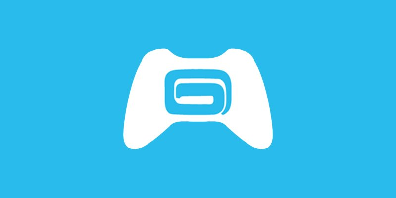 gameloft game hub