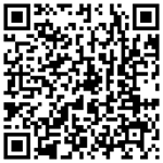 iplayer bbc wp qr