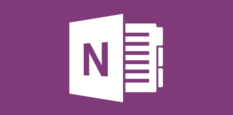 OneNote updated for Windows 8.1/RT, adds printing support