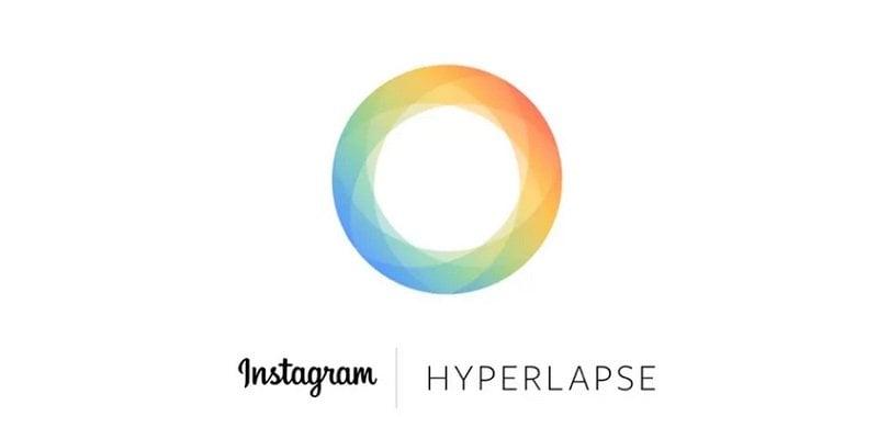 hyperlapse ios