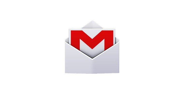 Gmail for Android 5.0 will sync with multiple email accounts