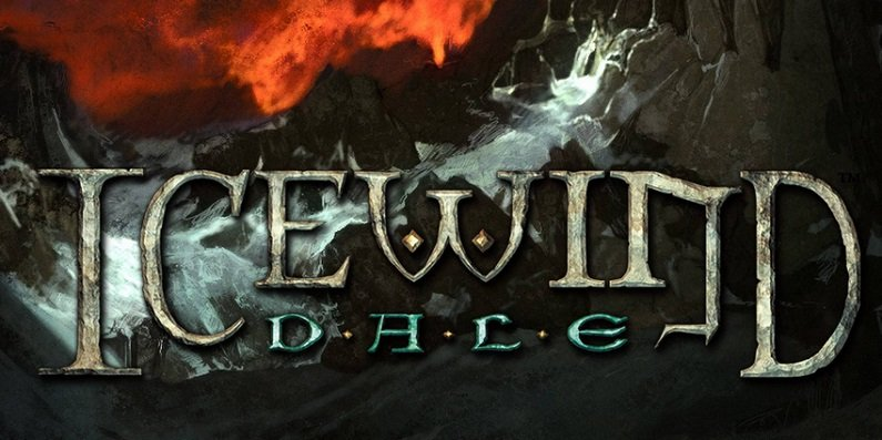 Dungeons & Dragons Icewind Dale: Enhanced Edition lands on the Apple App Store