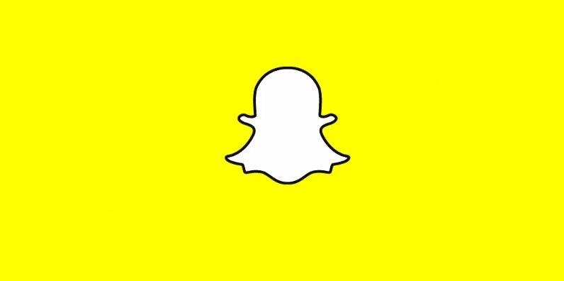 Snapchat introduces Snapcash money transfer service, has a 2 minute flashy video to introduce it