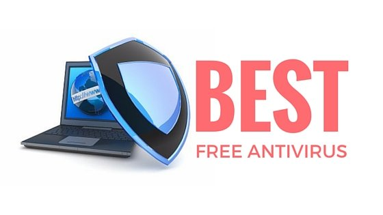 Best Free Antivirus