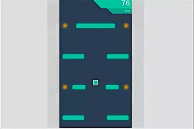 Dividr app