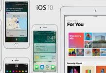 iOS 10.3